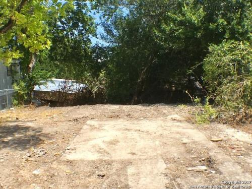 5803 Joiner Photo 1