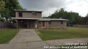 175 Amber Valley St Photo 1
