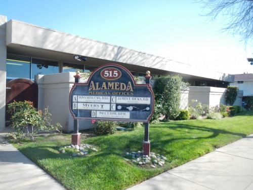 515 Alameda Avenue #D Photo 1