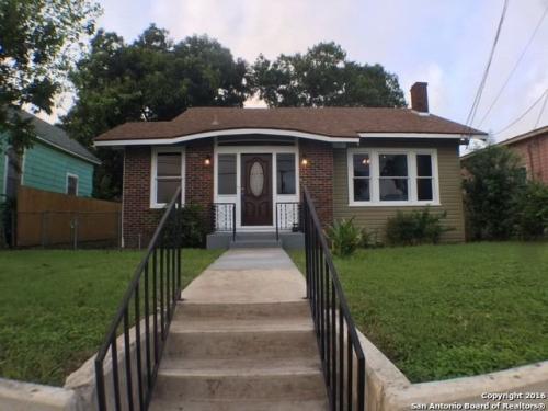 1130 Dawson Street Photo 1