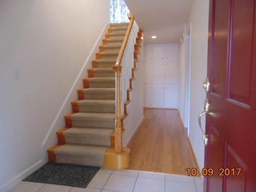 1573 Moon Terrace Photo 1