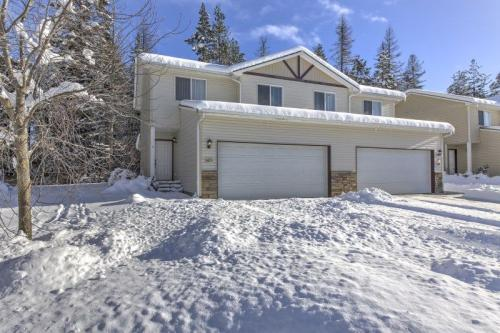 393 A Larkspur Photo 1