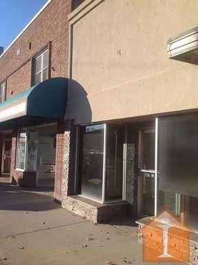 206 W Main Street Photo 1
