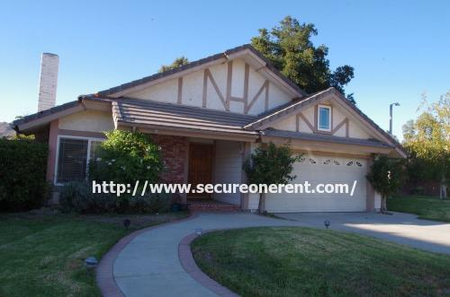 6797 Oak Forest Drive Photo 1
