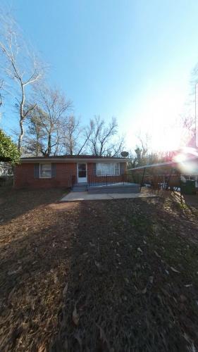 2041 W Flat Shoals Terrace Photo 1
