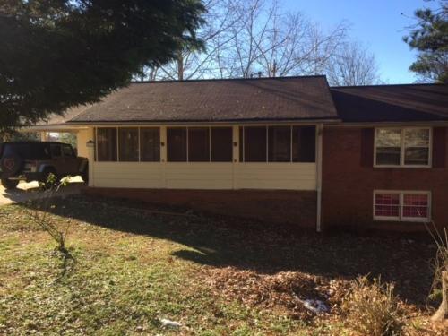 612 Davis Mill Road Photo 1