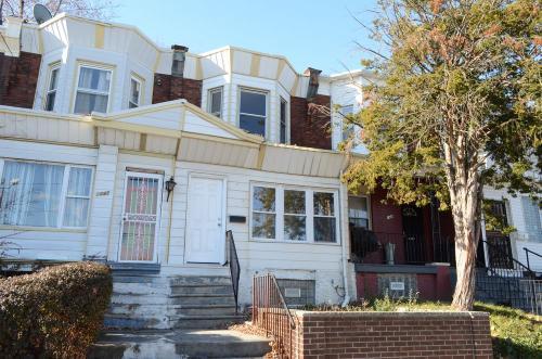 1444 N 53rd Street Photo 1
