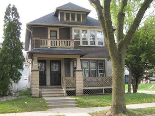 2733 W Concordia Avenue Photo 1