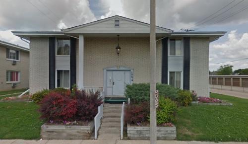 1754 Grange Avenue Photo 1