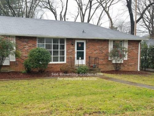 118 B Lincoln Court Photo 1