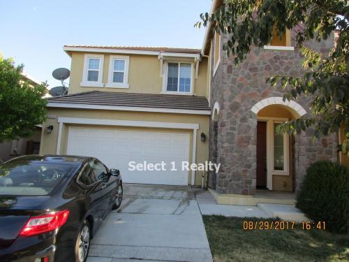 2446 Mojave Drive Photo 1