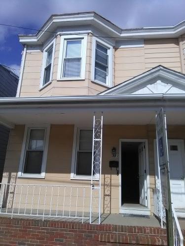 323 Cumberland Street 2nd Fl Photo 1