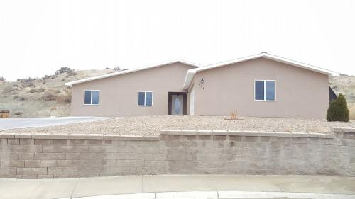 518 French Drive Photo 1