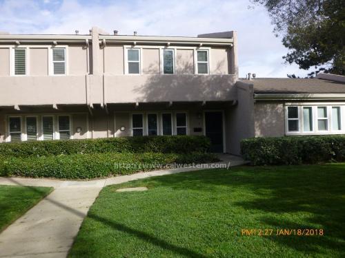 16345 Los Gatos Boulevard #2 Photo 1