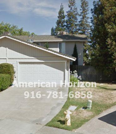 5840 Sequoia Court Photo 1