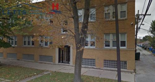 1418 W 82nd Street Photo 1