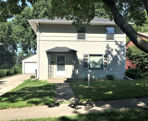 1219 S Willow Avenue Photo 1