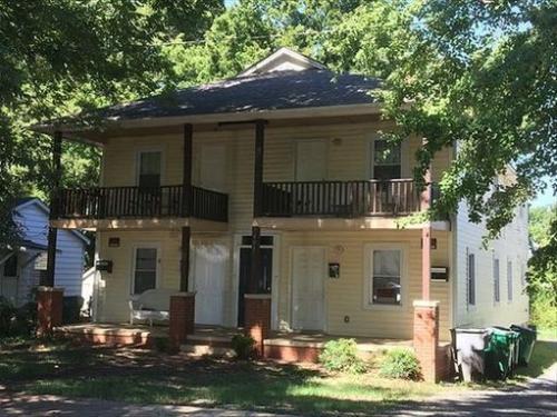 401 Orange Street 2 #2 Photo 1