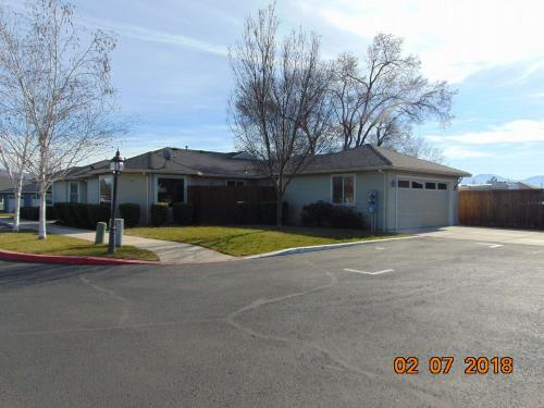 3015 Merriman Road #4 Photo 1