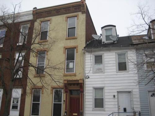 229 Hummel Street #2 Photo 1