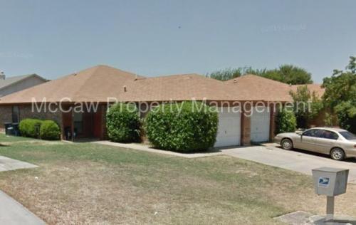 6710 S Creek Photo 1