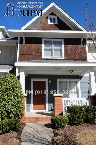 1203 Bungalow Park Drive Photo 1