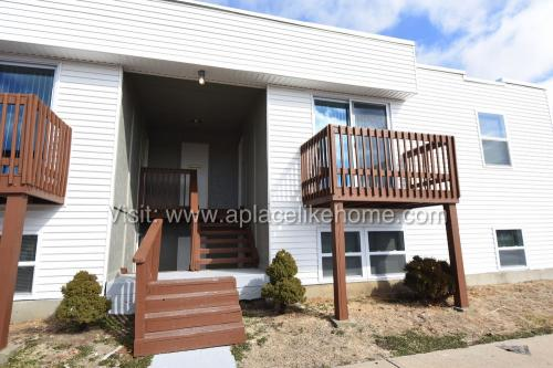 8201 Spring Valley Road Photo 1