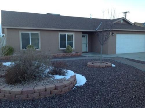 605 Mesa Vista Photo 1