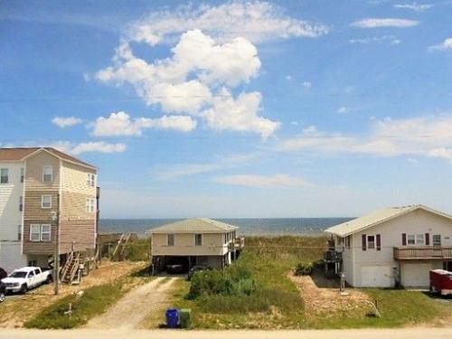 237 Seashore Drive #C Photo 1