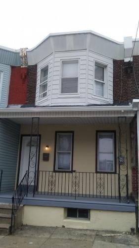 5030 Homestead Street Photo 1