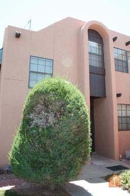 703 W 31st Street Photo 1