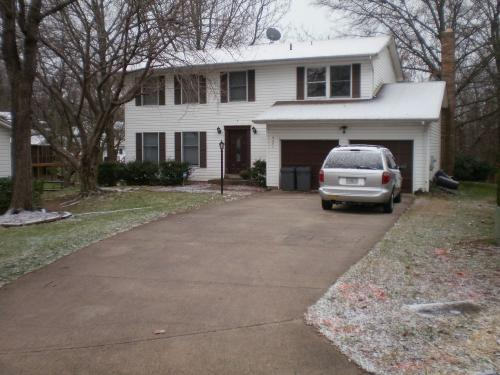 9251 Hourglass Place Photo 1
