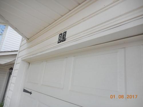 209 E Wilson Street Photo 1