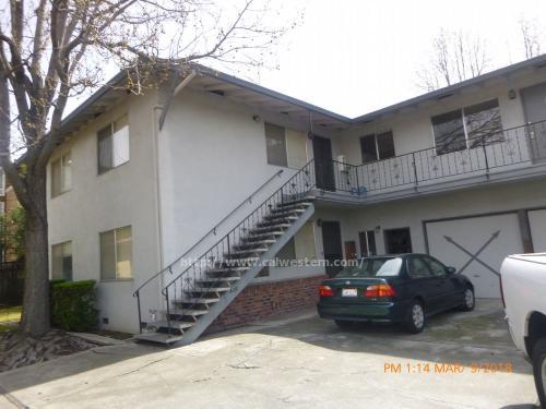 822 Opal Drive Photo 1