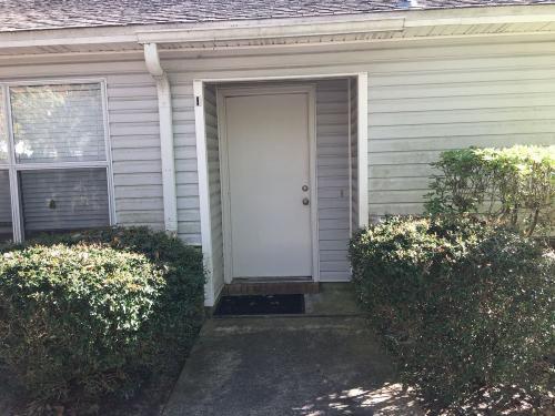 1765 Hopper Street #1 Photo 1