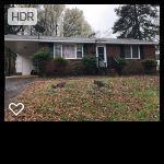 2821 Ravencroft Drive Photo 1