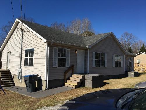 371 Walker Street Photo 1