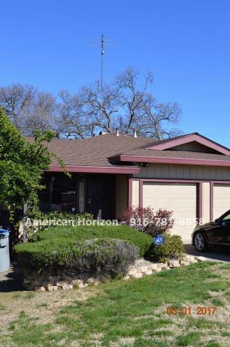 339 A Montrose Drive Photo 1