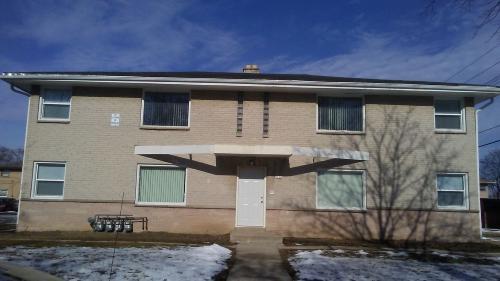 9216 W Birch Avenue Photo 1