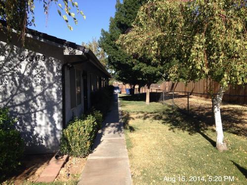 21300 Golden Hills Boulevard Photo 1