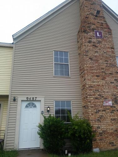 9487 Olde Village Court Photo 1