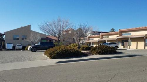 3001 Northridge Drive Photo 1