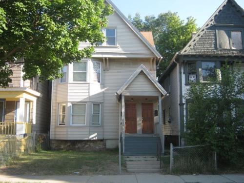 3742 W Galena Street Photo 1