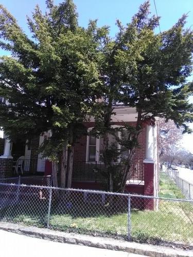 701 Jeffrey Street Photo 1