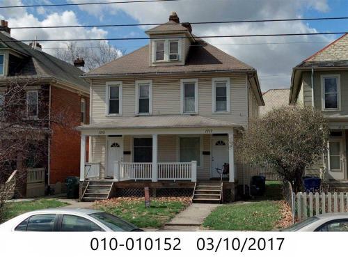 1715 N 4th Street Photo 1