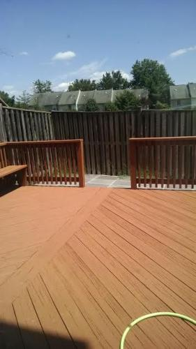 4311 Thistlewood Terrace Photo 1