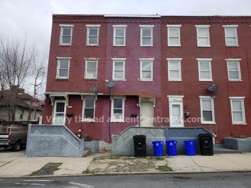 1708 Briggs Street Photo 1