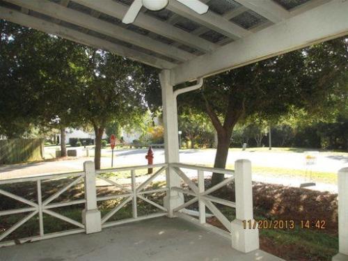 385 Twin Lakes Lane Photo 1