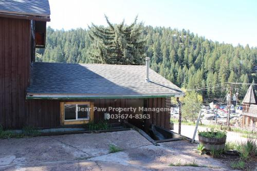 28074 L Knowles Road Photo 1