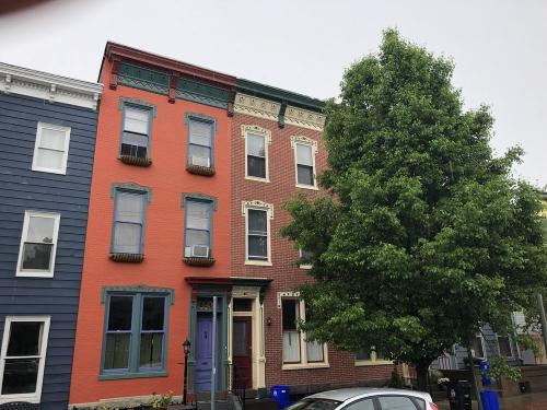 226 Verbeke Street Photo 1
